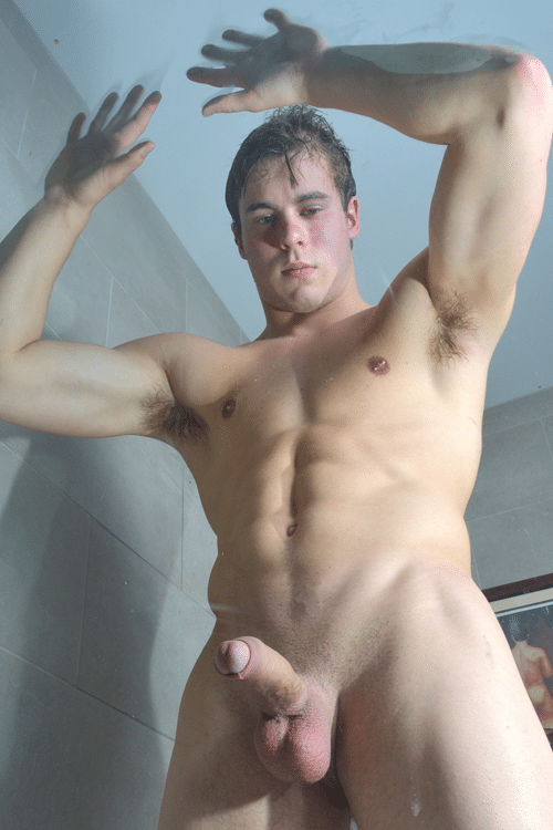 Muscles « Nude Amateur Boys – Sexy Nude Teen Boys Showing ...